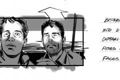 Jonathan_Gesinski_Goliath_boat_Storyboards_0046
