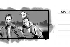 Jonathan_Gesinski_Goliath_boat_Storyboards_0047