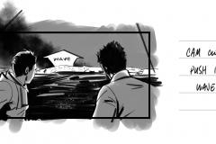 Jonathan_Gesinski_Goliath_boat_Storyboards_0048