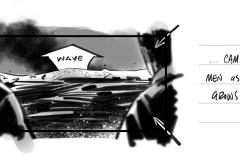 Jonathan_Gesinski_Goliath_boat_Storyboards_0049