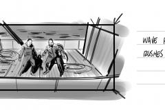 Jonathan_Gesinski_Goliath_boat_Storyboards_0050
