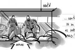 Jonathan_Gesinski_Goliath_boat_Storyboards_0051
