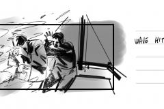 Jonathan_Gesinski_Goliath_boat_Storyboards_0052