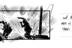 Jonathan_Gesinski_Goliath_boat_Storyboards_0053