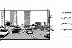 Jonathan_Gesinski_Goliath_crosswalk_Storyboards_0001