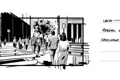 Jonathan_Gesinski_Goliath_crosswalk_Storyboards_0002