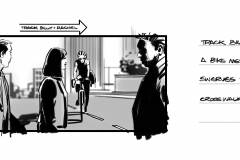 Jonathan_Gesinski_Goliath_crosswalk_Storyboards_0003