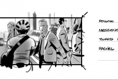 Jonathan_Gesinski_Goliath_crosswalk_Storyboards_0004