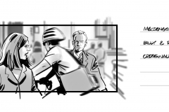 Jonathan_Gesinski_Goliath_crosswalk_Storyboards_0005