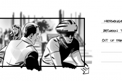 Jonathan_Gesinski_Goliath_crosswalk_Storyboards_0006