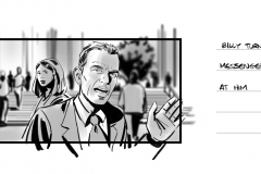 Jonathan_Gesinski_Goliath_crosswalk_Storyboards_0007