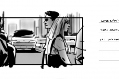 Jonathan_Gesinski_Goliath_crosswalk_Storyboards_0008