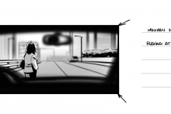 Jonathan_Gesinski_Goliath_crosswalk_Storyboards_0009