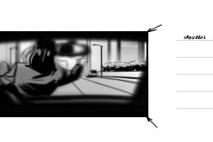 Jonathan_Gesinski_Goliath_crosswalk_Storyboards_0010