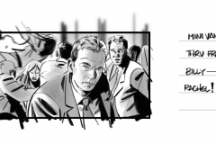 Jonathan_Gesinski_Goliath_crosswalk_Storyboards_0012