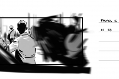 Jonathan_Gesinski_Goliath_crosswalk_Storyboards_0013