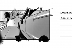 Jonathan_Gesinski_Goliath_crosswalk_Storyboards_0014