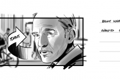 Jonathan_Gesinski_Goliath_crosswalk_Storyboards_0015