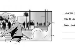 Jonathan_Gesinski_Goliath_crosswalk_Storyboards_0016