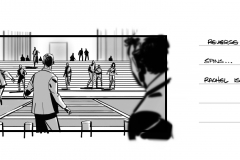 Jonathan_Gesinski_Goliath_crosswalk_Storyboards_0017