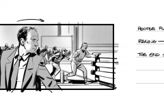 Jonathan_Gesinski_Goliath_crosswalk_Storyboards_0018