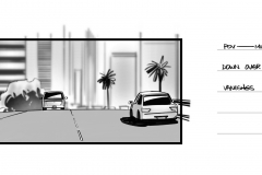Jonathan_Gesinski_Goliath_crosswalk_Storyboards_0019