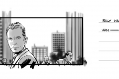 Jonathan_Gesinski_Goliath_crosswalk_Storyboards_0020