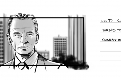 Jonathan_Gesinski_Goliath_crosswalk_Storyboards_0021