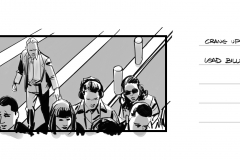 Jonathan_Gesinski_Goliath_crosswalk_Storyboards_0022