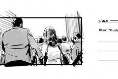 Jonathan_Gesinski_Goliath_crosswalk_Storyboards_0023