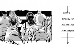 Jonathan_Gesinski_Goliath_crosswalk_Storyboards_0024