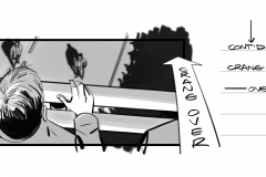 Jonathan_Gesinski_Goliath_crosswalk_Storyboards_0025