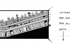 Jonathan_Gesinski_Goliath_crosswalk_Storyboards_0028