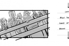 Jonathan_Gesinski_Goliath_crosswalk_Storyboards_0029