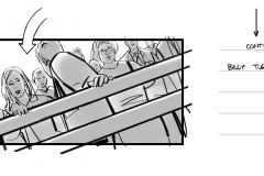 Jonathan_Gesinski_Goliath_crosswalk_Storyboards_0030