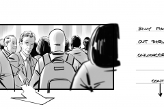 Jonathan_Gesinski_Goliath_crosswalk_Storyboards_0031
