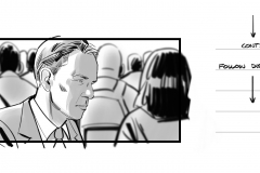 Jonathan_Gesinski_Goliath_crosswalk_Storyboards_0032
