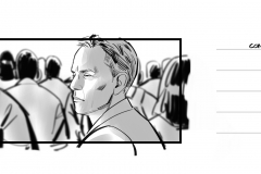 Jonathan_Gesinski_Goliath_crosswalk_Storyboards_0034