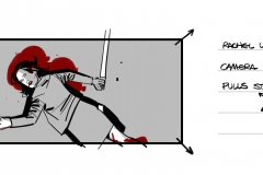 Jonathan_Gesinski_Goliath_crosswalk_Storyboards_0035