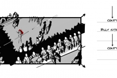 Jonathan_Gesinski_Goliath_crosswalk_Storyboards_0037