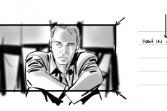 Jonathan_Gesinski_Goliath_crosswalk_Storyboards_0040
