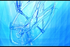 Jonathan_Gesinski_Robopocalypse_concepts_0035