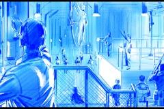 Jonathan_Gesinski_Robopocalypse_concepts_0042