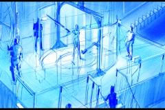 Jonathan_Gesinski_Robopocalypse_concepts_0043