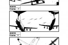 Jonathan_Gesinski_Robopocalypse_rough-Storyboards_0003
