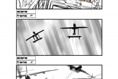 Jonathan_Gesinski_Robopocalypse_rough-Storyboards_0004
