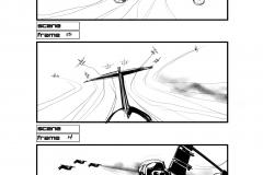 Jonathan_Gesinski_Robopocalypse_rough-Storyboards_0005
