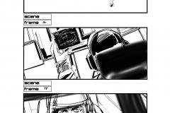 Jonathan_Gesinski_Robopocalypse_rough-Storyboards_0006