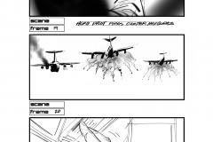 Jonathan_Gesinski_Robopocalypse_rough-Storyboards_0007