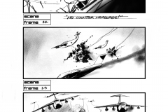Jonathan_Gesinski_Robopocalypse_rough-Storyboards_0008